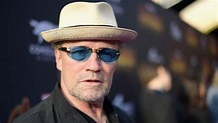 Michael Rooker joins Dark Tower, first Loki image ...