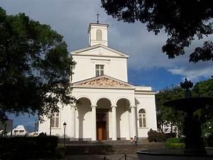 Paris St Denis De La Réunion : cath drale de saint denis de la r union wikiwand ~ Gottalentnigeria.com Avis de Voitures