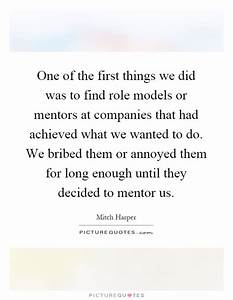 Mentors Quotes | Mentors Sayings | Mentors Picture Quotes