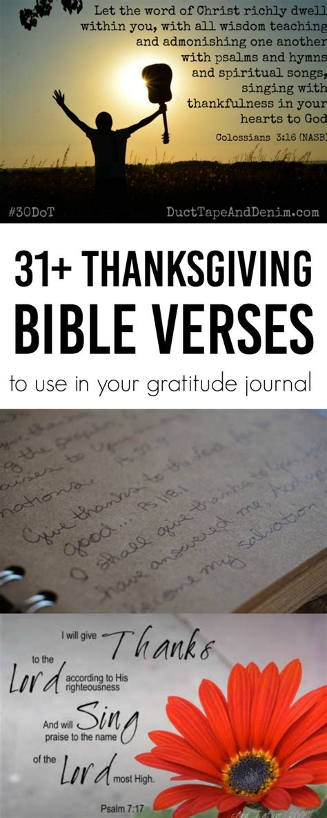 These are the thanksgiving bible verses that are currently available in the gallery. Best 25+ Thanksgiving bible verses ideas on Pinterest   Thanksgiving verses, Thankful bible ...