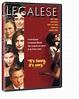 Legalese (TV Movie 1998) - IMDb