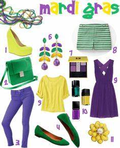 1000+ images about Mardi Gras on Pinterest | Chocolate party Activities and Coloring sheets
