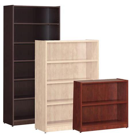Heavy Duty Bookcase by Heavy Duty 6 Shelf 32 Quot W X 13 3 4 Quot D X 71 Quot H Bookcase Pl156