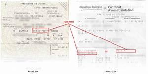 Code Moteur Carte Grise : code national d identification du type moto blog sur les voitures ~ Maxctalentgroup.com Avis de Voitures