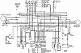 Suzuki Ts 50 X Wiring Diagram