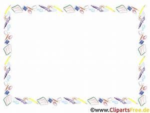 Clipart kostenlos Bilder Rahmen kostenlos