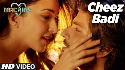 New Hindi Songs Free Mp3 For Your Playlist