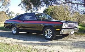 Plymouth Duster 1974  U2013 Apex American Autos