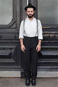 20er Jahre Männer : 1000 bilder zu 20er jahre auf pinterest gatsby flapper und flapper kleider ~ Frokenaadalensverden.com Haus und Dekorationen