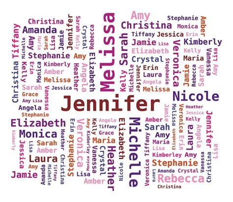 prenom arabe pour fille moderne 28 images in 232 s pr 233 noms franco arabes modernes pour