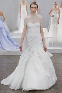 monique lhuillier spring 2015 bridal collection preowned With monique wedding dresses price