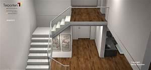 Treppenstufen Aus Glas : corian treppen corian ma anfertigung terporten viersen m nchengladbach d sseldorf neuss ~ Bigdaddyawards.com Haus und Dekorationen