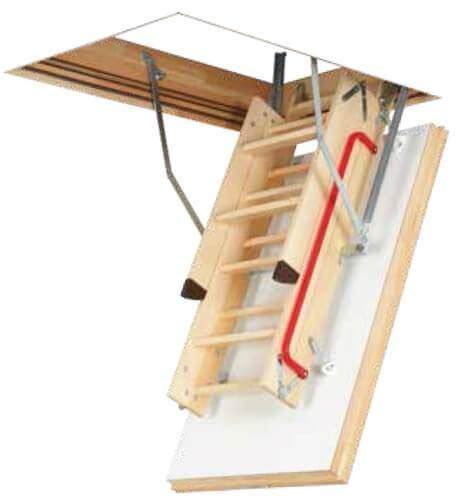 trappe avec escalier escamotable echelle escamotable pour un maximum d 233 conomies d 233 nergies