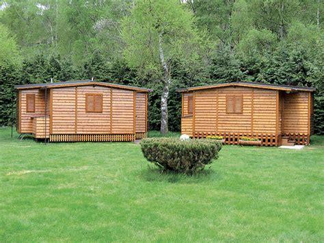 Casette In Legno Mobili by Mobili In Legno Casette In Legno Mobili