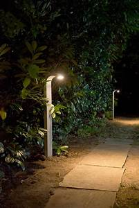 Licht Für Garten : lightover im garten rund um die uhr ins gr ne video ~ Michelbontemps.com Haus und Dekorationen