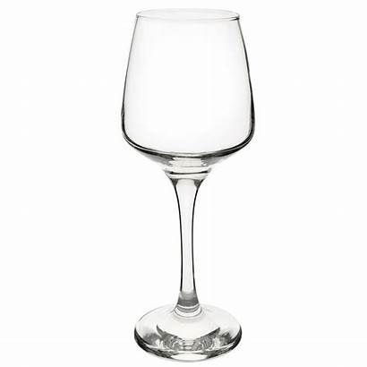Snifter Glass Oz Laly Bicchiere Stryker Vetro