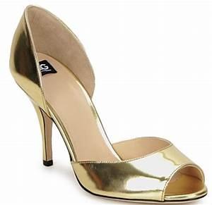 Soldes Chaussures Homme Luxe : chaussure de luxe femme ~ Nature-et-papiers.com Idées de Décoration