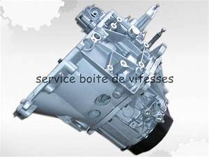 Boite De Vitesse Reconditionnée : boite de vitesses peugeot 206 2 0 hdi frans auto ~ Maxctalentgroup.com Avis de Voitures
