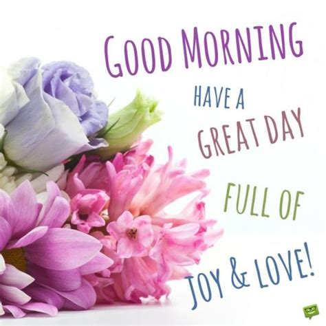 25 Best Good Morning Quotes  Finest 10 Ideas