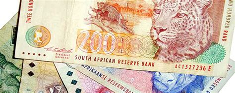 currency conversion south rand to us dollar exchange rate lira