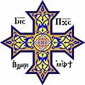 Pope of the Coptic Orthodox Church of Alexandria ...