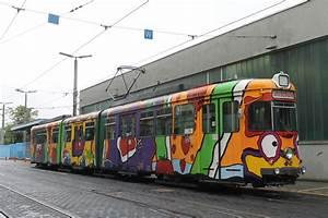 Bus München Erfurt : rnv stra enbahn ~ Markanthonyermac.com Haus und Dekorationen
