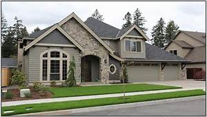 house siding color ideas exterior siding color ideas With home exterior design ideas siding