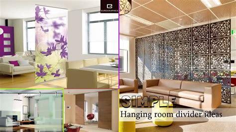 room divider diy ikea design ideas  studio