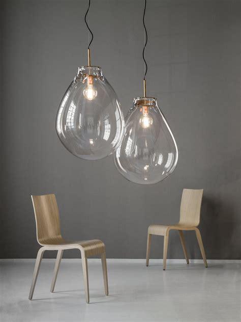Bomma Tim Pendant   Eames Lighting