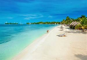 Negril – All Inclusive Jamaican Resort, Vacation Packages ...