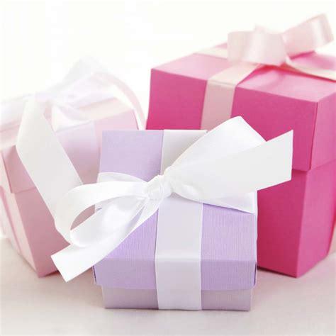 bridal shower and wedding gift both bridal shower gift ideas