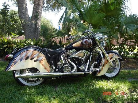 Indian Chief Backgrounds by Indian Chief Deluxe Rockride Version Indian