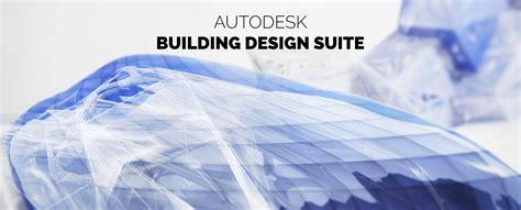 autodesk building design suite autodesk building design suite