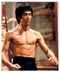 Classic Television Shows: Kung Fu: Everybody was Kung Fu ...