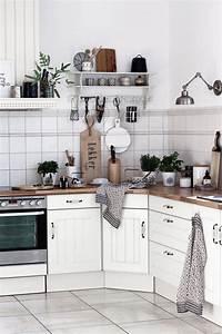 Kräutertöpfe In Der Küche : die 25 besten ideen zu vorher nachher auf pinterest ~ Michelbontemps.com Haus und Dekorationen