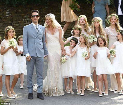 wearing white to a wedding three in five women admit they would wear white to a wedding daily mail online