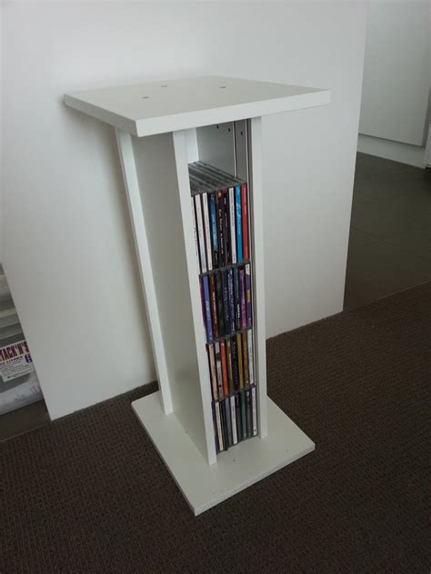 White Storage Cabinets Ikea by Modern Speaker Stands For Under 50 Ikea Hackers Ikea