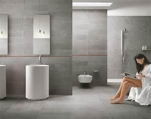 Luxusní koupelny fotogalerie