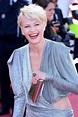 MALGORZATA KOZUCHOWSKA at 72nd Annual Cannes Film Festival ...