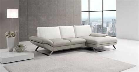 canapé d angles pas cher canapé d 39 angle en cuir de buffle design italien tout cuir