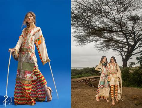 safinaz  summer lawn dresses latest collection