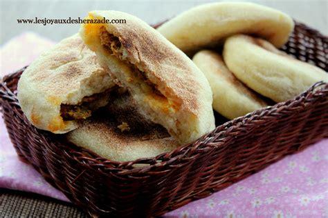 cuisine marocaine facile marocain farci mkhamer au kefta les joyaux de
