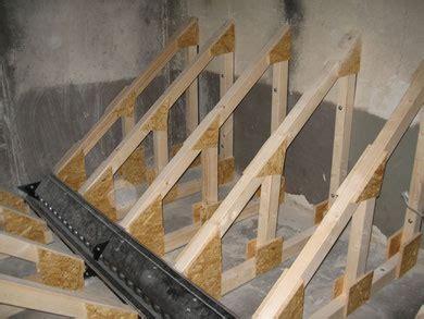 förderschnecke selber bauen strahlreiniger f 246 rderschnecke selber bauen