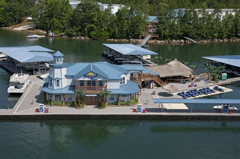 Port Royale Boat Rental by Port Royale Marina Marina Near Lake Lanier