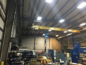 Industrial, Plant, Deep, Cleaning, -, Recoveron