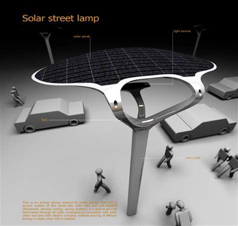 solar power mart solar power engineering design