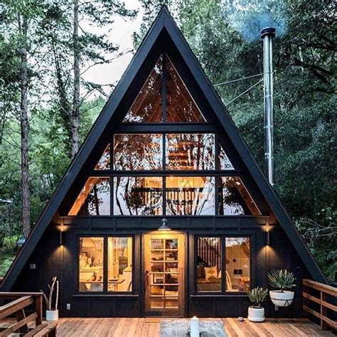 amazing frame cabin atoffgridarchitecture awesome photo atkatalves design