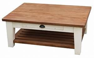 coffee table with drawers With small wooden coffee table with drawers