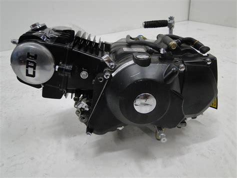 Motor Minti by Motor 125cc Para Mini Moto 4 Marchas Agb R 1 899