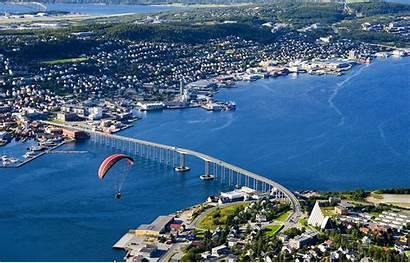 Troms Norway Tromsoe Wikipedia Wikiwand